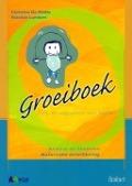Bekijk details van Groeiboek