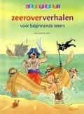 Bekijk details van Zeeroververhalen voor beginnende lezers