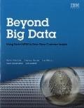 Bekijk details van Beyond big data
