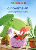 Bekijk details van Dinoverhalen voor beginnende lezers