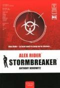 Bekijk details van Stormbreaker™