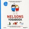 Bekijk details van Nelsons yogaboek