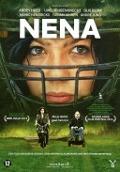 Bekijk details van Nena