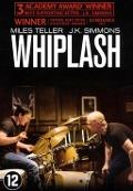Bekijk details van Whiplash