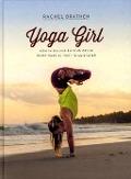 Bekijk details van Yoga girl