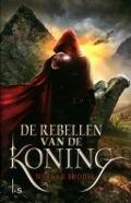 Bekijk details van De rebellen van de koning