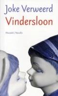Bekijk details van Vindersloon