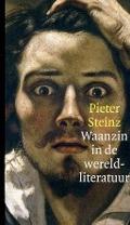 Bekijk details van Waanzin in de wereldliteratuur