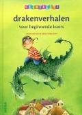 Bekijk details van Drakenverhalen voor beginnende lezers