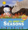 Bekijk details van All about the seasons
