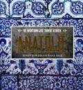 Bekijk details van Anatolië