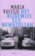 Bekijk details van Het rijbewijs van Nematollah