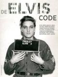 Bekijk details van De Elvis code