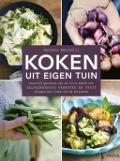 Bekijk details van Koken uit eigen tuin