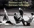 Bekijk details van Herman van Veen geknipt door Herman Selleslags