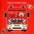 Bekijk details van Buddy de brandweerman