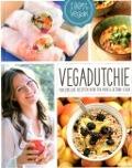 Bekijk details van Vegadutchie