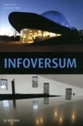 Infoversum