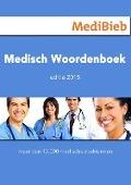 Bekijk details van Medisch woordenboek