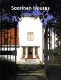 Bekijk details van Saarinen houses