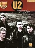 Bekijk details van U2