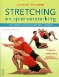 Bekijk details van Compleet handboek stretching en spierversterking