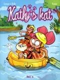 Bekijk details van Kathy's kat; 3