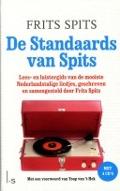 Bekijk details van De Standaards van Spits