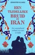 Bekijk details van Een tijdelijke bruid in Iran