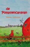 Bekijk details van De pompoencaravan