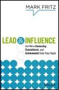 Bekijk details van Lead & influence