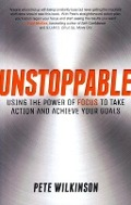 Bekijk details van Unstoppable