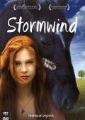 Bekijk details van Stormwind