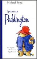 Bekijk details van Speurneus Paddington
