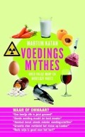 Bekijk details van Voedingsmythes