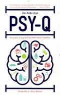 Bekijk details van Psy-Q