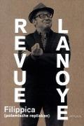 Bekijk details van Revue Lanoye