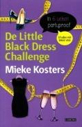 Bekijk details van De little black dress challenge