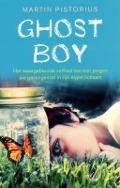 Bekijk details van Ghost boy