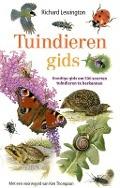 Bekijk details van Tuindierengids