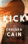 Bekijk details van Kick