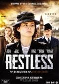 Bekijk details van Restless