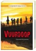 Bekijk details van Vuurdoop