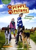 Bekijk details van Puppy Patrol; [Seizoen 1]