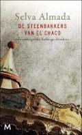Bekijk details van De steenbakkers van El Chaco