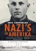 Bekijk details van Nazi's in Amerika