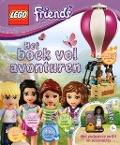Bekijk details van Lego® Friends