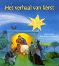 Bekijk details van Het verhaal van kerst