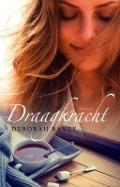 Bekijk details van Draagkracht