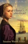 Bekijk details van Anna's overtocht